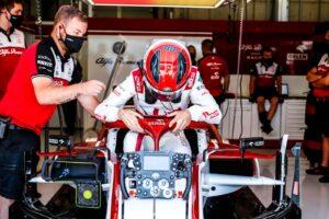 large-2021 Styrian Grand Prix - Friday-3