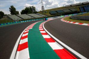 large-2020 Hungarian Grand Prix - Thursday (6)