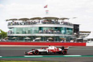 large-2021 British Grand Prix - Friday (2)
