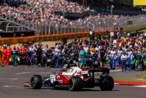 large-2021 British Grand Prix - Saturday