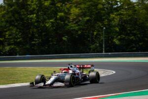 large-2021 Hungarian Grand Prix - Friday