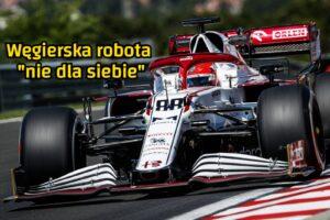 large-2021 Hungarian Grand Prix - Friday-4