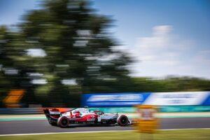 large-2021 Hungarian Grand Prix - Friday (3)