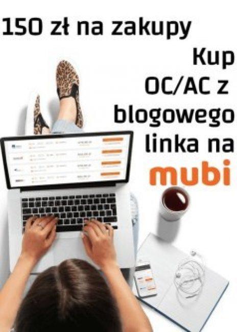 mubi baner blog